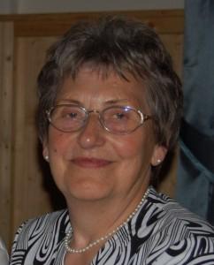 Regina Klopp