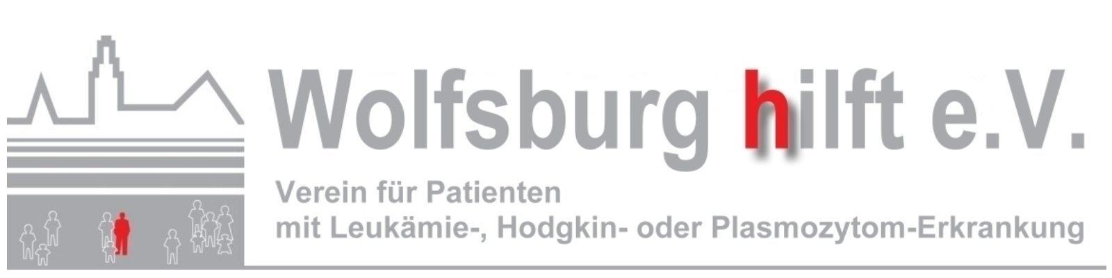 Wolfsburg hilft e.V.
